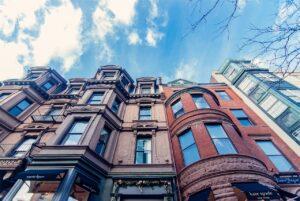 buildings-698444_1280