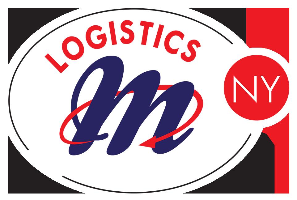 Mitchell's NY Logistics