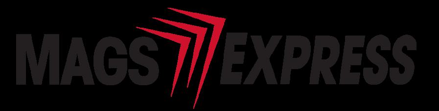 MagsExpress logo