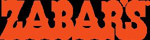 Zabar's Logo